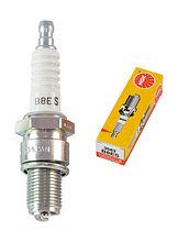 Spark plug NGK B8ES, 3683