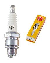 Spark plug NGK B8HS-10, 5126