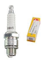 Spark plug NGK B8HS, 5510