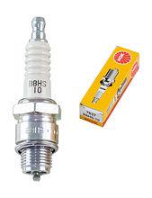 Spark plug NGK B8HS10, 7637