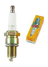 Spark plug NGK BPR5E-11