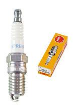 Spark plug NGK BPR6EFS, 3623