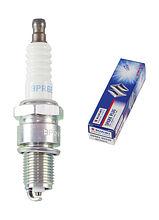 Spark plug NGK BPR6ES Suzuki