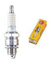 Spark plug NGK BPR7HS-10, 1092