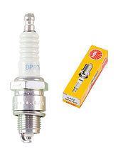 Spark plug NGK BPR7HS, 6422