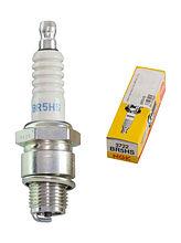 Spark plug NGK BR5HS, 3722
