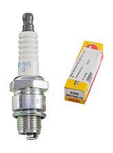 Spark plug NGK BR7HS-10, 6350