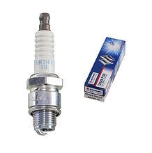 Spark plug NGK BR7HS-10, Suzuki