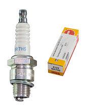 Spark plug NGK BR7HS, 4122