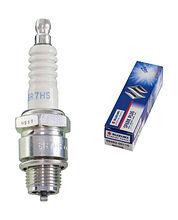 Spark plug NGK BR7HS, Suzuki