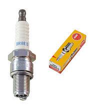 Spark plug NGK BR8ES, 3961