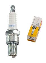 Spark plug NGK BR8ES, 5422