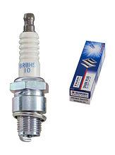 Spark plug NGK BR8HS-10, Suzuki