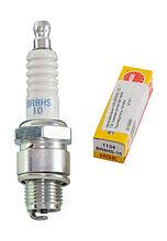 Spark plug NGK BR8HS-10, 1134