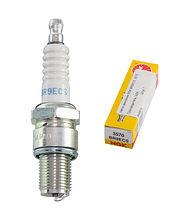 Spark plug NGK BR9ECS, 3570