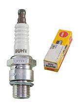 Spark plug NGK BUHW, 2622