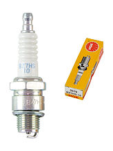 Spark plug NGK BZ7HS-10, 3579