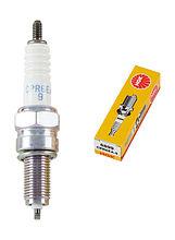 Spark plug NGK CPR6EA-9, 6899