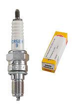 Spark plug NGK CR5EH-9, 6689