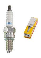 Spark plug NGK CR6E, 6965
