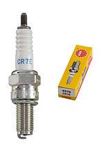 Spark plug NGK CR7E, 4578