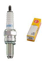 Spark plug NGK CR9EK, 4548