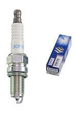 Spark plug NGK DCPR6E, Suzuki