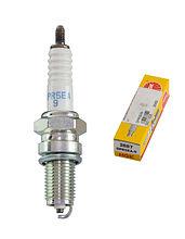 Spark plug NGK DPR5EA-9, 2887
