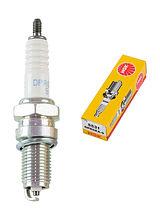 Spark plug NGK DPR6EA-9, 5531