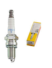 Spark plug NGK DPR6EB-9, 3108