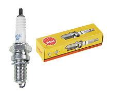 Spark plug NGK DPR8EA-9, 4929