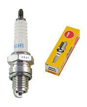 Spark plug NGK DR6HS, 4823