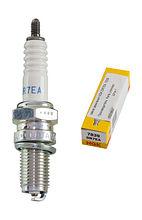 Spark plug NGK DR7EA, 7839
