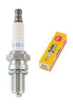 Spark plug NGK DR7EB, 5469