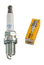 Spark plug NGK IFR5J-11 Suzuki