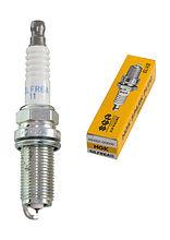 Spark plug NGK SILFR6A-11 Suzuki