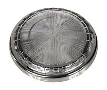 Cabin Light, 12V, 20 Watt, D145 mm