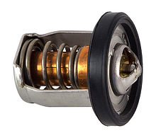 Thermostat for Suzuki DF2.5/DF4/DF9.9 B/15A/20A (50 C)