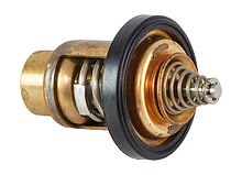 Thermostat for Suzuki DF4-6 (50C) from 2005 year