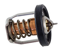 Thermostat Suzuki DF4-6 (42C)