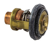 Thermostat for Suzuki DT20-40 (50 C) 84-00 year