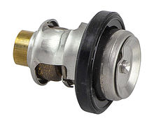 Thermostat for Suzuki DT225 (42 C)