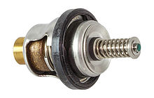 Thermostat for Suzuki DT8/9.9 (88-97), DT25-30 (89-00 year)