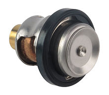 Thermostat for Suzuki DT9.9-50/DF9.9-70 (60C)