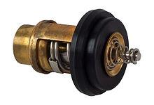 Thermostat Tohatsu M25/30/40