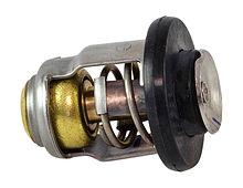Thermostat Tohatsu MFS6BZ/8B/9.8B/9.9D/15D/20D (60C)