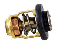 Thermostat  Yamaha 60-70, Omax