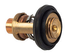Thermostat  Yamaha 9.9D-25D
