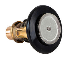 Thermostat Yamaha F300/F350 (V8)