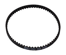 Timing belt Tohatsu MFS9.9-20